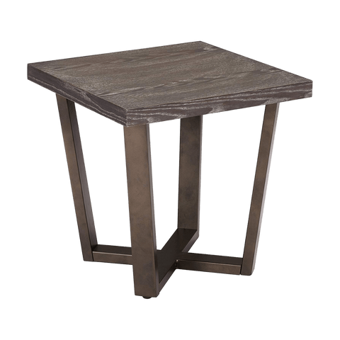 SIDE TABLE ST-11