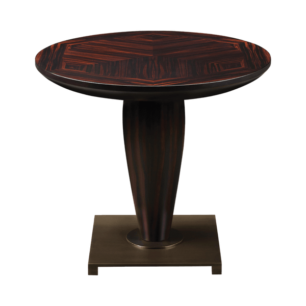 SIDE TABLE ST-03