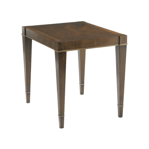 SIDE TABLE ST-15