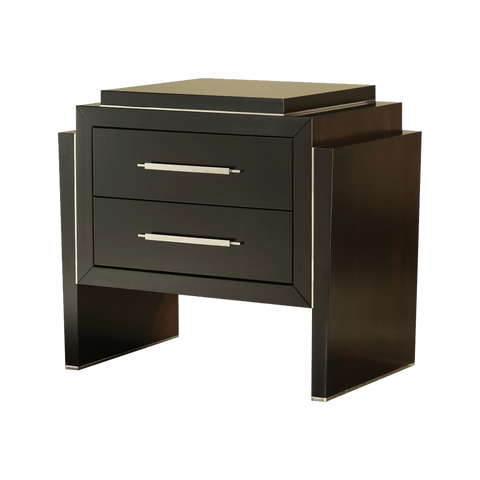 NIGHTSTAND NS-10