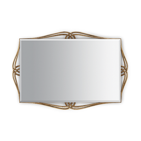 BYT-MI11 Mirror-gold