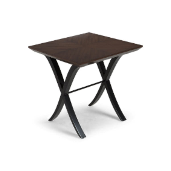SIDE TABLE ST-12