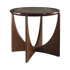 SIDE TABLE ST-02