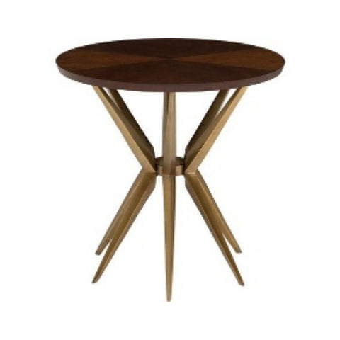 SIDE TABLE ST-01