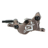 Dominion A4 Brake Kit