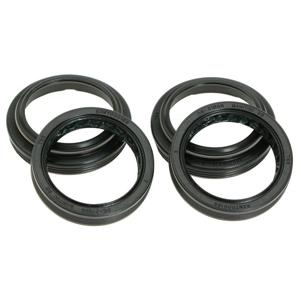 Manitou Dust Seal Kits