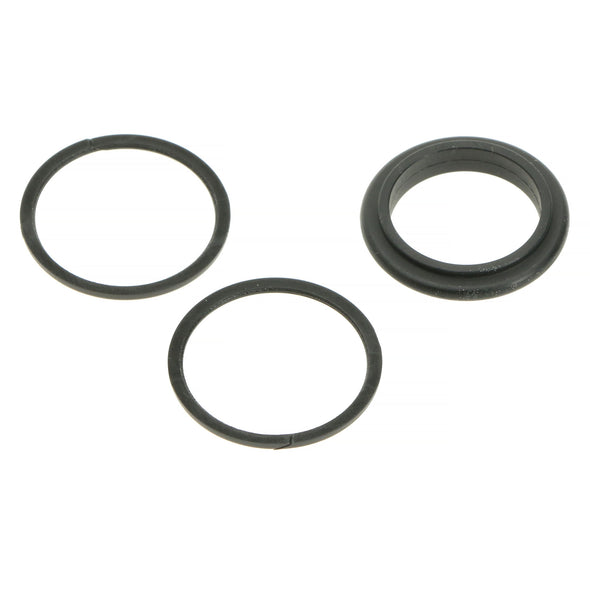 Air Piston Kit - R7 Air Piston Seal