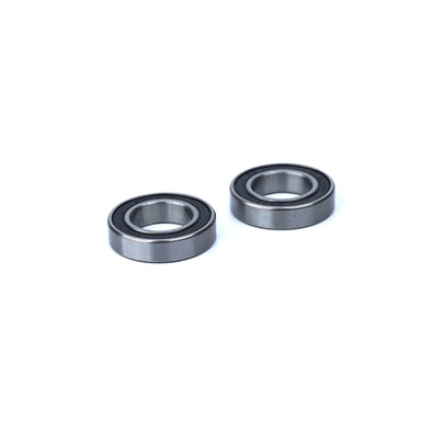 SRC / SRX Rear Hub Bearing (#6903) 2-Pack