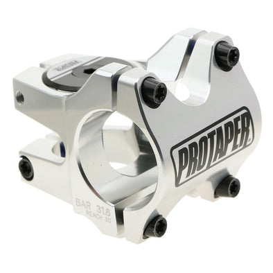 ProTaper MTB Stem Team Polished