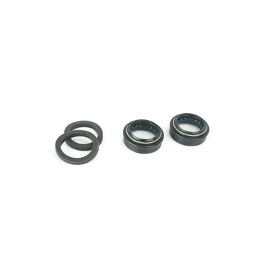 Manitou 30mm Dust Seal Kit