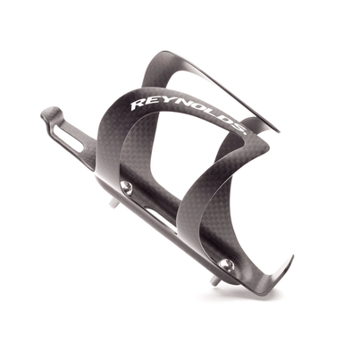 Reynolds Carbon Water Bottle Cage