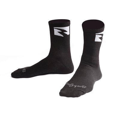 Reynolds Wool Socks