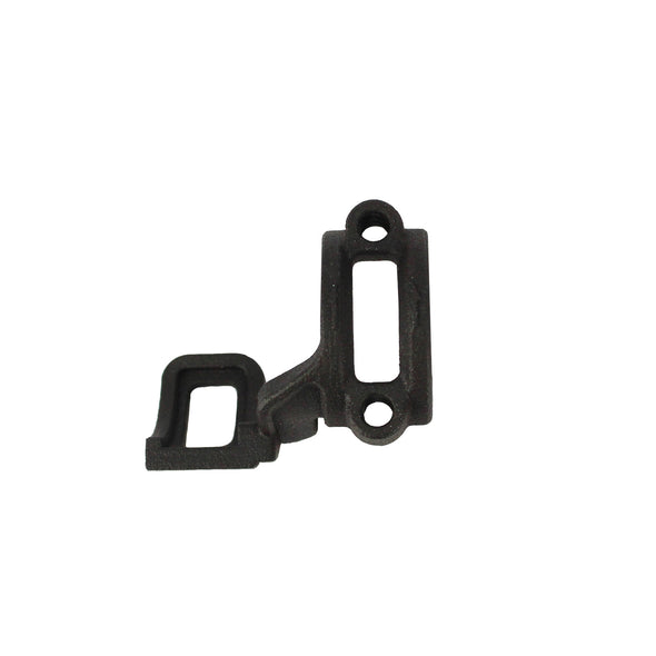 Dominion Peacemaker Handlebar Clamp