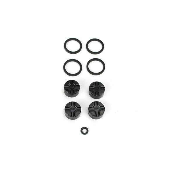 Dominion A4 Caliper Rebuild Kit
