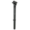 ProTaper Forty Seatpost