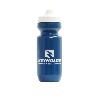 Reynolds Water Bottle - 21oz