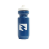 Reynolds Water Bottle