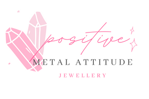 positive metal attitude ltd