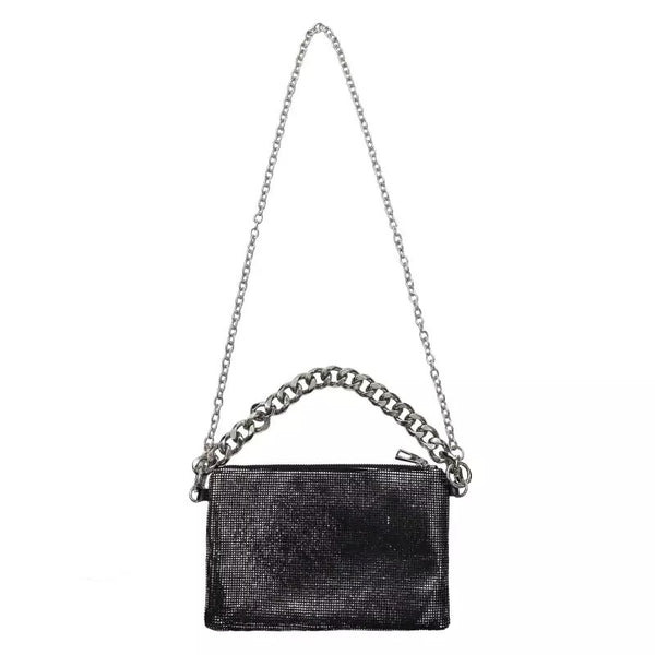 Most wanted cross handbags