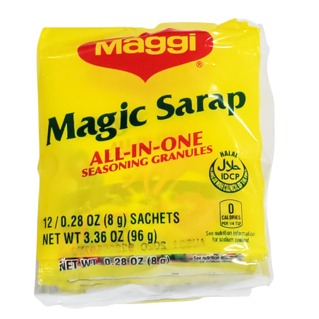 Maggi Magic Sarap 96g