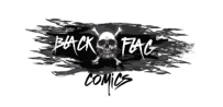 BlackFlagComics