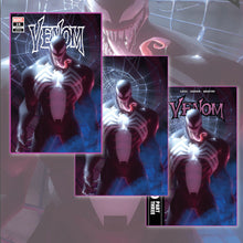 Load image into Gallery viewer, Venom #28 Alex Garner Cover Artist