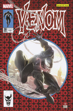 Load image into Gallery viewer, Venom #30 Alex Garner Cover Art