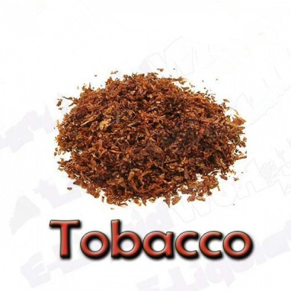 Tobacco-Buy 3 Get 1 FREE!!!
