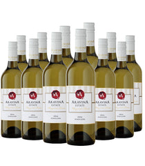 2014 Semillon Summer Special – End of Vintage Sale - case of 12