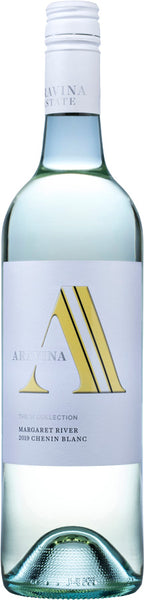 2019 'A' Collection Chenin Blanc