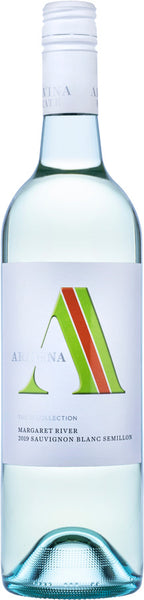 2019 'A' Collection Sauvignon Blanc Semillon