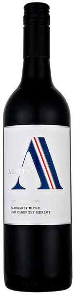 2017 'A' Collection Cabernet Merlot Malbec