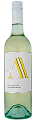 2018 'A' Collection Chenin Blanc
