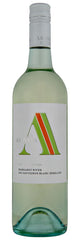 2017 'A' Collection Sauvignon Blanc Semillon
