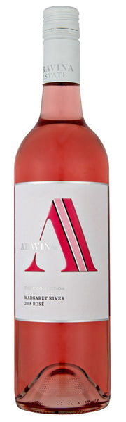 2018 'A' Collection Rosé