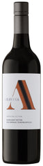 2014 'A' Collection Shiraz Tempranillo