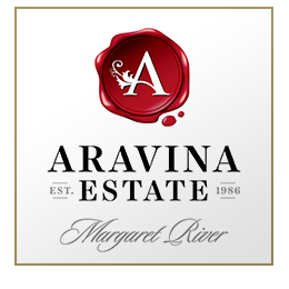 Aravina Estate