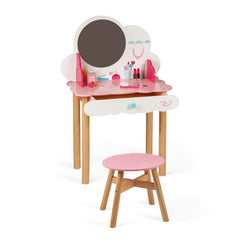 P'Tite Miss Dressing Table