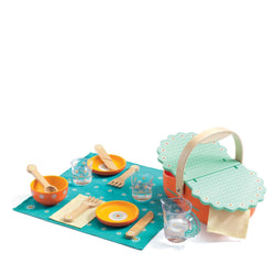Picnic Dining Set