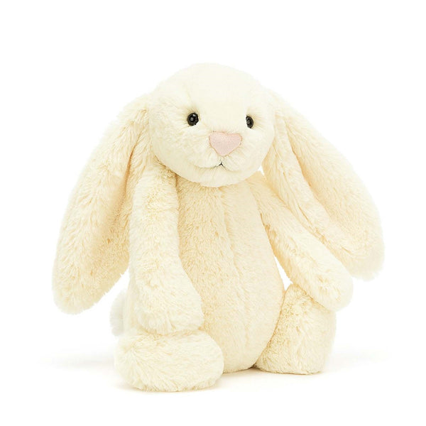 Medium Bashful<br>Bunny Buttermilk