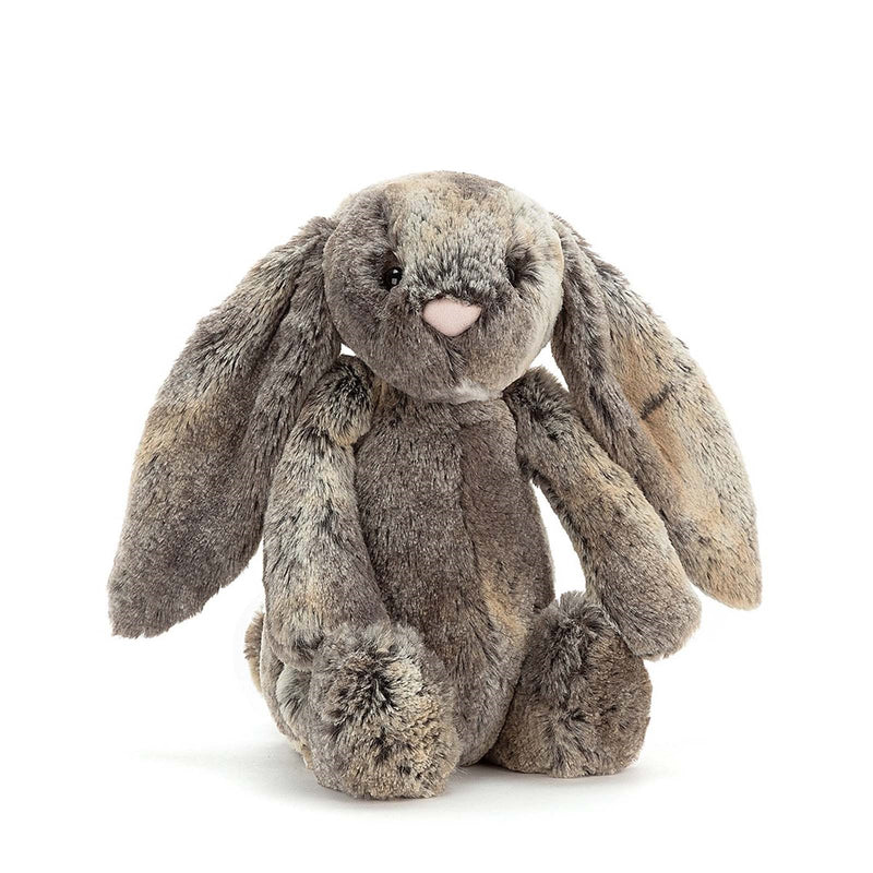 Medium Bashful<br>Bunny Cottontail