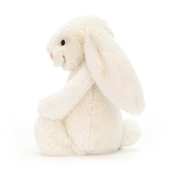 Medium Bashful<br>Bunny Cream