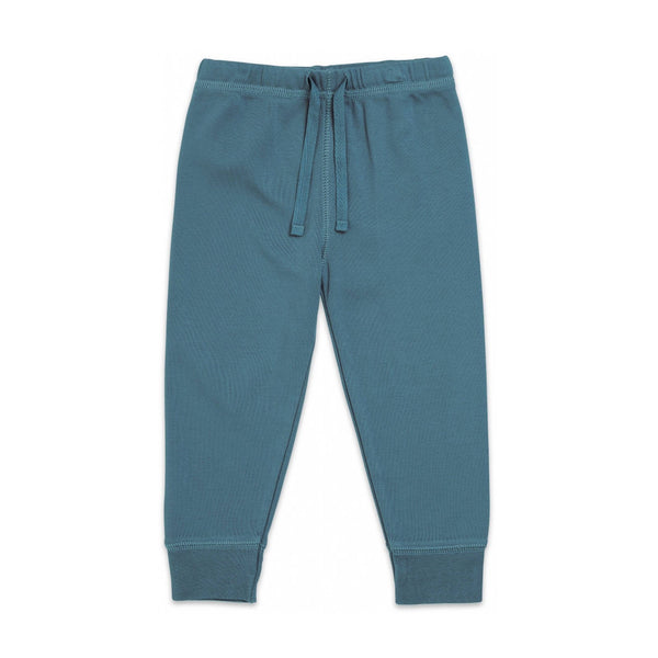 EBI Pants Teal