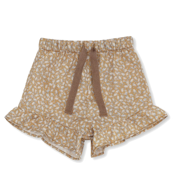 Hasla Shorts Melodie<br>Dark Honey