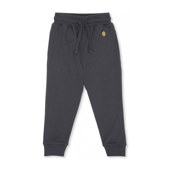 Lou Sweatpants <br> Night Sky