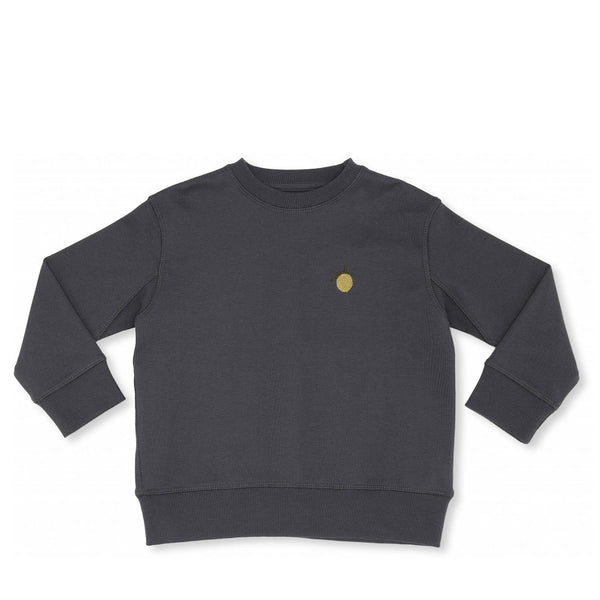 Lou Sweatshirt <br> Night Sky