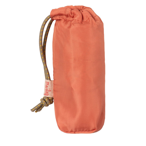 Small Mouse<br>Sleeping Bag Pink