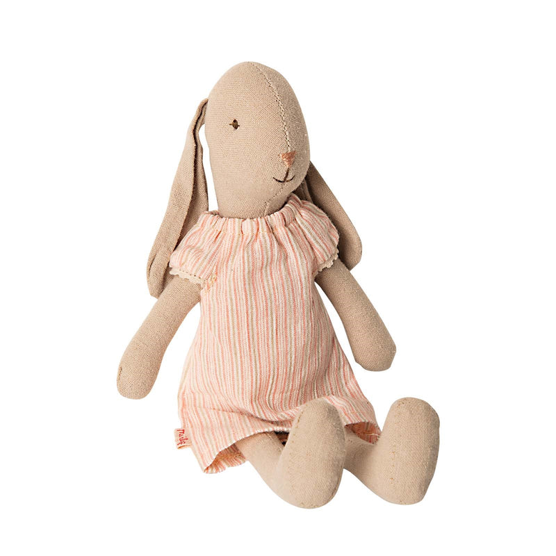 Size 1<br>Nightgown Bunny