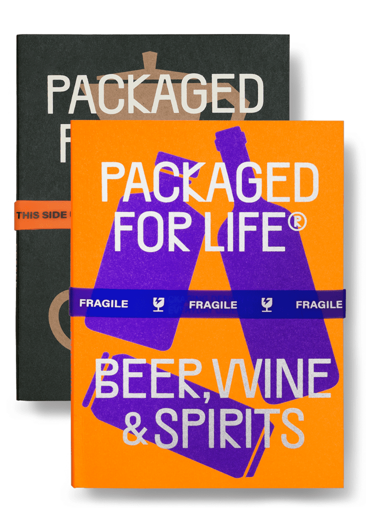 Packaged for Life Bundle