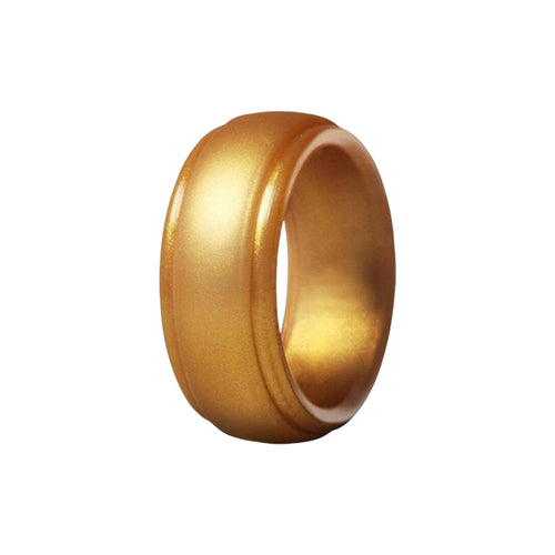 Edge - Gold - halobands